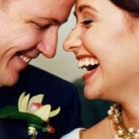 Супружеские права