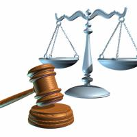 Публично-правовые отношения